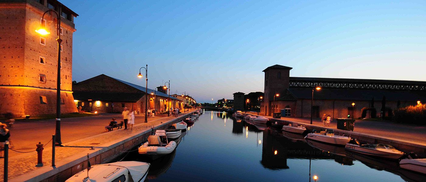 /upload/gallery/main-slide/offerte-mare-cervia.jpg